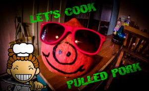 thumbnail pulled Pork