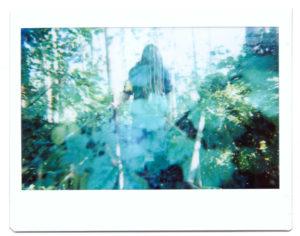Der Waldmensch