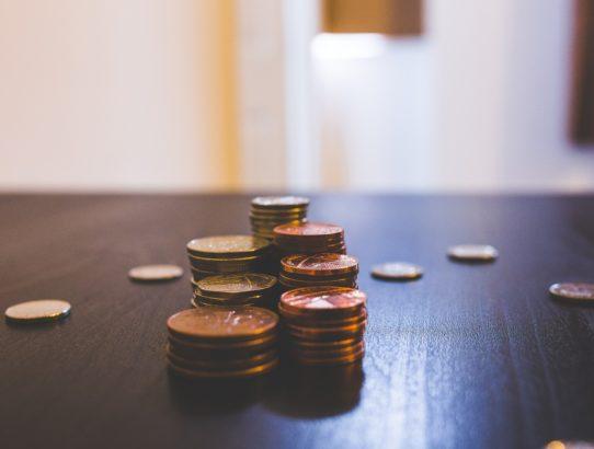 Warum ich ohne Geld verreisen will