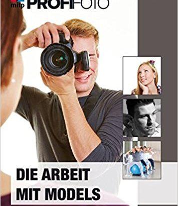 Die Arbeit mit Models - Robert Kneschke