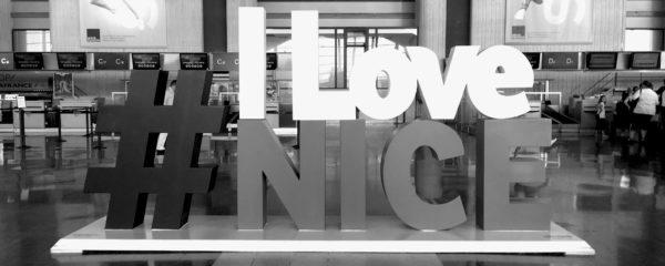 Der Nizza-Hype