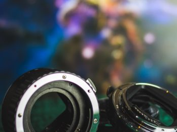 Mit Makroringen fotografieren – Tipps und Tricks