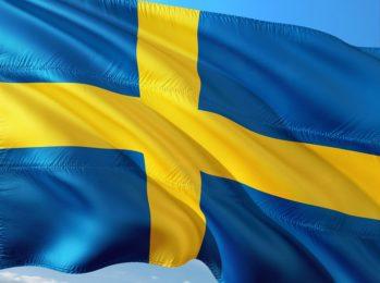 Mein nächster Roadtrip – Deutschland, Dänemark, Schweden